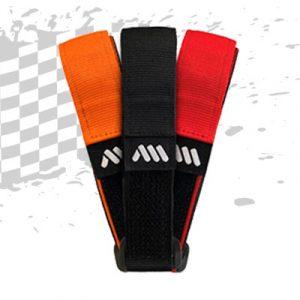 Strap Velcro Allmountain Style