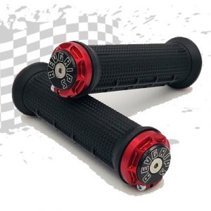 Puños Revgrips Pro Series 31