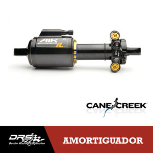 Cane Creek DB AIR IL 2019