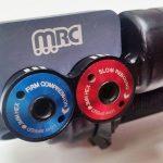 Disipador temperatura MRC