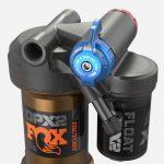 Fox Float DPX2 Evol 2021