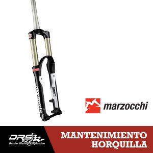 Marzocchi 350