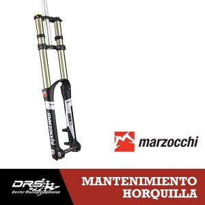Marzocchi 380