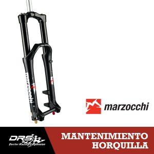 Marzocchi 66